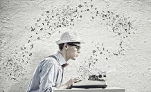 Bir edebiyat ortamında tutunabilmenin on beş yolu