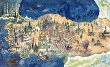 Türkistan'dan gelen kelam Anadolu'yu mayaladı