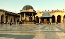 Halepli kâtibe Fâtımâ Şennûn Hanım: Yazmak benim için nefes gibi