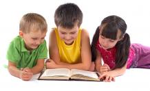 Çocuklara okuma alışkanlığı kazandırmak için altın öneriler