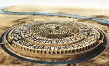 Modern eğitimin kâdim öncüsü: Nizâmiye Medreseleri