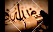 Ramazan'da ilahi adabı!