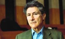 Edward Said: Herkes hayatı belli bir dilde yaşar