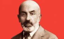 Mehmet Akif Ersoy'dan insanlık ve başarı dersleri