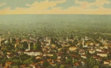 Osmanlı o üç camiyle dünyaya ne mesaj verdi