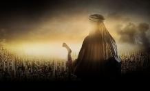 İmam Gazali'ye göre ilim öğrenmenin 10 edebi