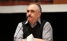 """İhsan Fazlıoğlu: """"Eleştiri ve uyum kıskacında Müslümanlar"""""""