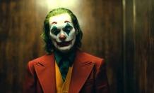 Joker: Haksızlığa başkaldırı mı, yoksa ego tatmini mi?