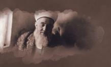 Mehmed Zahid Kotku Efendi mümin zikirden gafil olamaz diyor