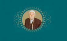 Güzel hasletleriyle Mahmut Sami Ramazanoğlu (k.s.)