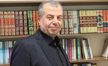 Adnan Demircan Hocaya sorduk: Mezhepler, tarihi yeniden yorumlamaya neden ihtiyaç duydular?