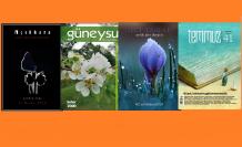 Nisan 2020 dergilerine genel bir bakış-3