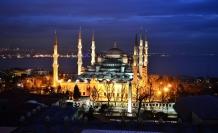 Türkiye'de Arap tavrı ezan okunmasını değerlendirme usulü