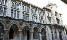 Osmanlı İmparatorluğu'nda Posta ve Telgraf Nezareti