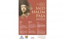 Zeytinburnu Kültür Sanat Etkinlik Takvimi: 2-10 Nisan 2021