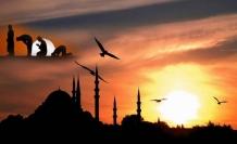 Eşref-i mahlûkat olmanın usülleri