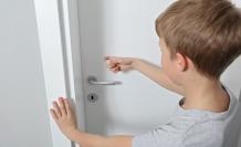 Çocuklarda mahremiyet eğitimi nasıl olmalıdır?