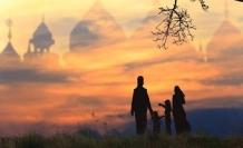 Büyük aile ideali, peki nasıl?