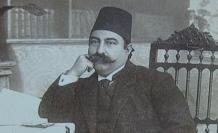 Şehbenderzâde'den Hikmet Gazetesi