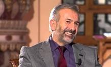 Şifa Niyetine: TRT Diyanet'te Elif Lam Mim Programı ve Necdet Çağıl Hoca
