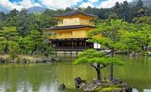 Japonya'da İslam Ahlak Ekonomisi Konuşuldu