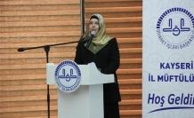 Huriye Martı: Anadolu İrfanının Sade ve Hakikatli Yolunu Takip Edelim