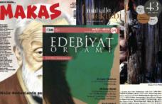 Eylül 2018 dergilerine genel bir bakış-3
