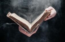 Edebiyatseverler için Türk edebiyatından 20 şaheser