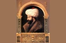 Edebiyat dünyasında bir cihangir: Fâtih Sultân Mehmed