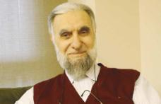 Hasan Çelebi: Hat, Allah'ın kelamını yazmaktır