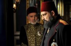 Payitaht Abdülhamid yurt dışında büyük beğeni topluyor