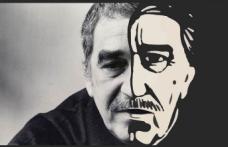 Büyülü gerçekçiliğin temsilcisi Gabriel García Márquez