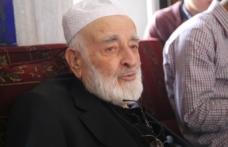 Mehmet Emin Saraç Hocaefendi ile hatıralar geçidi