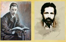 Rilke'nin romanını incelemişti Cahit Zarifoğlu