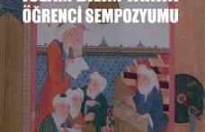 İslam Bilim Tarihi Öğrenci Sempozyumu
