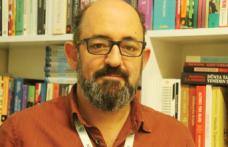 Prof. Dr. Sinan Canan: Beyin duygusal sistemle çalışır