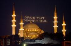 Ramazanda neler yapılabilir, sorduk!