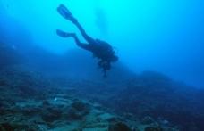 Su altındaki medeniyetlerin izi sürülecek