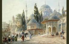 Bülbülün 11 kanadı, cami mûsikisi formları
