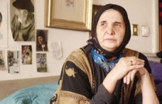 Cinnetten cennete uzanan bir yalnız yürek: Ayşe Şasa