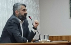Ahmet Turgut: Hikmet yitirilmişse, hüküm de sorunludur; hakem yahut hâkim de…