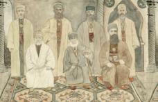İstanbul'un manevi koruyucuları