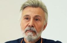 Mim Kemal Öke: İlla ve lâkin güzel ahlâk