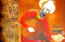 Abdülkâdir Meragî'nin en önemli eseri Kenz'ül-Elhân hala kayıp