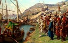 Hıristiyan dünyanın İstanbul fethini hazmetmesi mümkün mü?