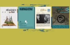 Temmuz 2020 dergilerine genel bir bakış-3