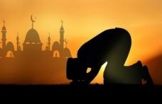 Peygamberin rahle-i tedrisatında kalp eğitimi