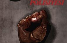 Türkiye'nin ilk ve tek polisiye kültür dergisi 221B'nin yeni Sayısı raflarda!