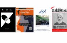 Eylül dergilerine genel bir bakış-4