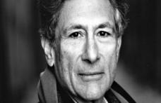 Kudüslü, sürgün, muhalif: Edward Said!